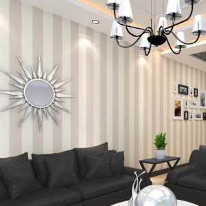 建筑装饰装修工程设计与施工的技术、安全、经营、人事、财务...