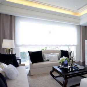 上海別墅裝修上海別墅裝修費用