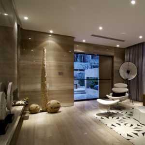 北京客厅装修客厅装修设计公司