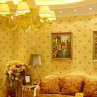 上海有名的家装公司