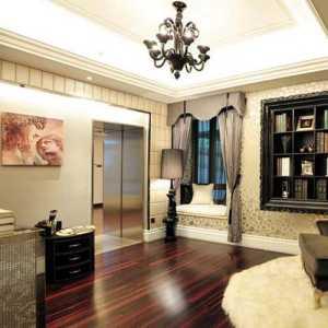 太原居众装饰_太原市居众装饰设计工程有限公司