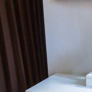 北京宝蓝装饰公司地址