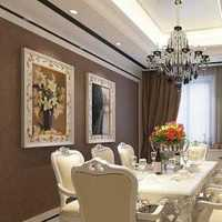 上海宜然空间装饰公司