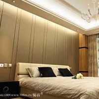 卧室卧室隔断卧室灯具装修效果图