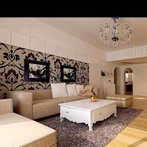 房屋裝飾公司