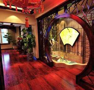 南昌40平米1居室旧房装修要花多少钱