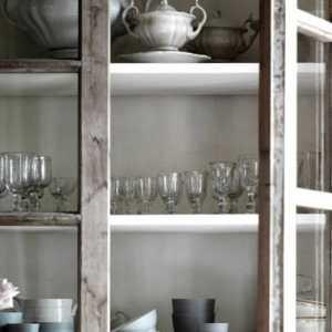 装修厨房水管效果图图片