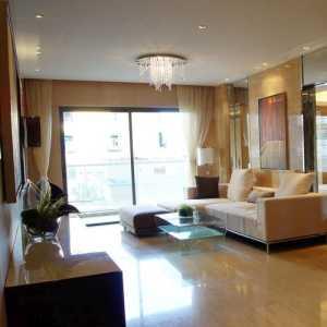 上海万通家园装饰公司费用