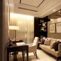人造沙发靠墙装修效果图