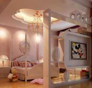 北京装饰设计设计公司