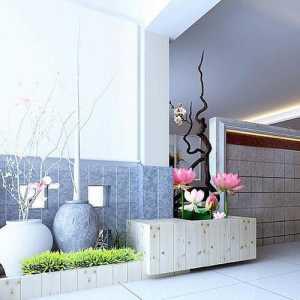 北京圣典裝飾公司口碑怎么樣