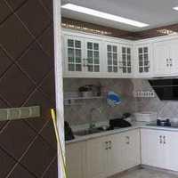 2021年90平米的房子详细装修费用
