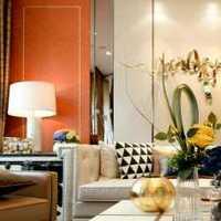130平三室一厅一个阁楼5万元能不能装修好