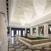 北京建委资质装饰装修资质二级升一级有哪些要求