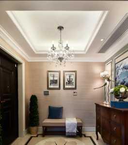北京45平米一室一廳房子裝修大概多少錢