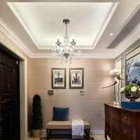 房屋白色家居配哪些哪些装修效果图