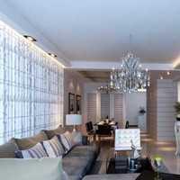 上海住宅装修设计收费