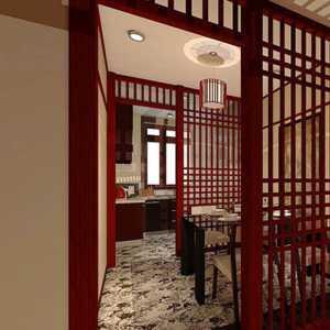 北京100平米新房装修要多少