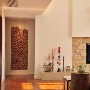 佛山40平米1室0廳舊房裝修要花多少錢