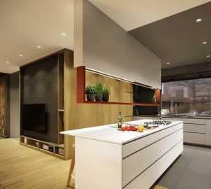 厨卫防水胶与室外防水胶的区别