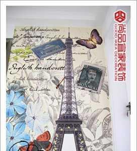 北京100平装修清单