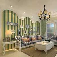 上海免费室内装修设计