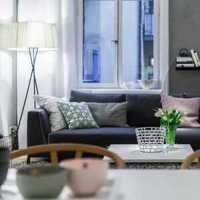 室内装修环保检测的标准是什么?