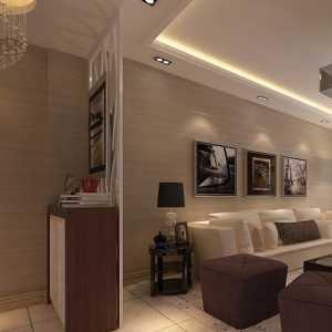 北京40平米1居室樓房裝修要多少錢