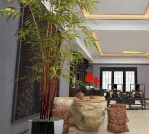 北京商業裝飾公司