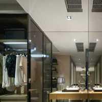 貴陽尚家藝裝飾公司的裝修有保障嗎