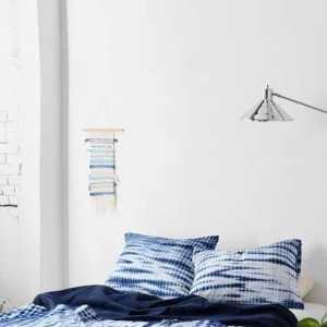 室内设计网