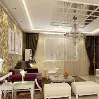 上海65平米房屋装修公司哪家性价比好2