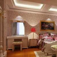 上海春亭设计装潢公司