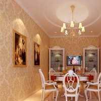 蚌埠100平方住宅装修大概需要多少钱