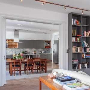 北京5万元左右装修120平方的房子