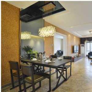北京114平米三居室房屋裝修誰知道多少錢
