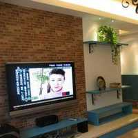 天津5万元装修90平米的房子装修什么样