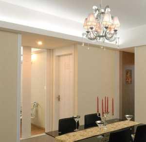 溫州40平米一房一廳房子裝修大約多少錢