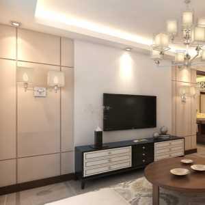 北京房子裝修價格