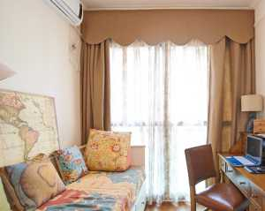 南京40平米一房一廳新房裝修大概多少錢