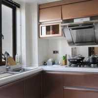 昆山市100平精装修的房子要多少钱