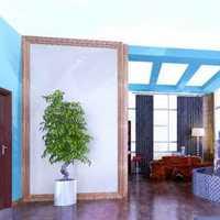 新疆阿克苏地区装修房子或购车能否提取住房公积金?