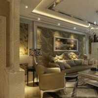 想找高老莊給新房做設計誰能給點建議