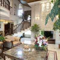 装修110平米的房子多少钱110平装修预算表