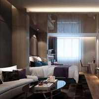 北京裝修豪宅