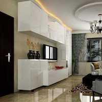 90平的房子想做装修想找一家北京装修公司不知