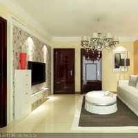 上海鼎都建筑设计装饰工程有限公司百度百科