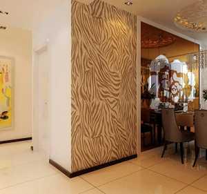 40平方客厅厨房一体装修效果图大全