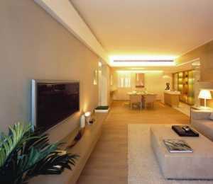 卧室门装修效果图 家庭装修效果图 家居装修效果图
