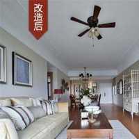 上海厂房带办公装修水电报价多少